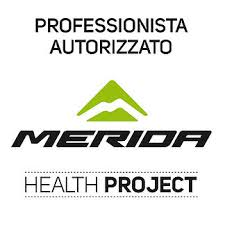 merida health project